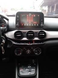Título do anúncio: Cronos Drive SGR 1.3 AUTOMÁTICO - COM GNV