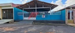 Casa de condomínio à venda com 2 dormitórios em Tapanã (icoaraci), Belém cod:557