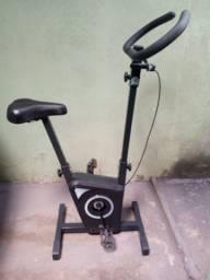 Título do anúncio: Bicicleta ergométrica drean ex 450