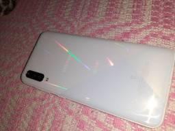 Samsung A30s Novinho Sem Nenhum Arranhão