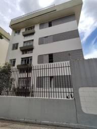 Título do anúncio: Apartamento à venda com 3 dormitórios em Jardim lucianopolis, Maringa cod:79900.9513