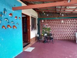 Josi Costa Vende casa no Conj. Maguari