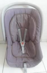 Vende-se Bebê Conforto Galzerano