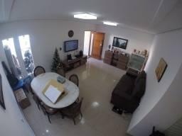 Casa de alto padrão na Nova Caruaru