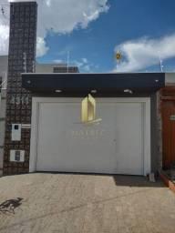 Título do anúncio: FRANCA - Casa Padrão - Jardim Piratininga