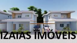 Título do anúncio: Casa em Condomínio em Itaúna - Saquarema