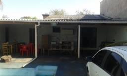 VENDA   Casa, com 2 quartos em JARDIM TARUMA 2, MARINGA