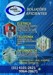 Eletrica  em geral