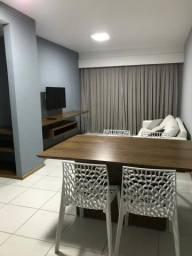 Apartamento*Boa Viagem-Quarto e sala- Aluguel