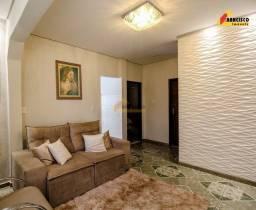 Título do anúncio: Apartamento à venda, 3 quartos, 1 suíte, 1 vaga, Levindo Paula Pereira - Divinópolis/MG