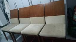 Venda cadeira top