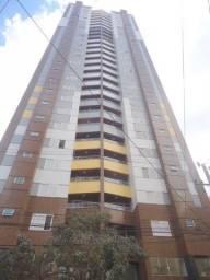 Título do anúncio: Apartamento com 3 quartos para alugar por R$ 3600.00 à venda por R$ 820000.00, 133.22 m2 -
