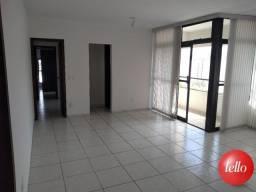 Título do anúncio: Apartamento para alugar com 3 dormitórios em Jardim brasil, Jundiaí cod:169113