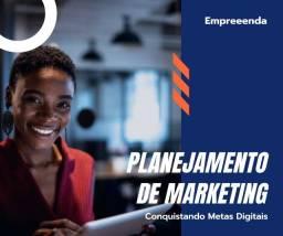 Título do anúncio: Anuncie sua Empresa na Internet