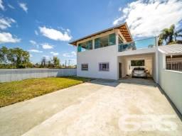 Título do anúncio: Casa à venda com 4 dormitórios em Centro, Balneário barra do sul cod:03016924