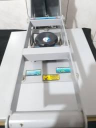 Prensa termica prensa de sublimação 950