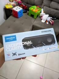 Título do anúncio: Anker Soundcore 3 - Caixa som Bluetooth