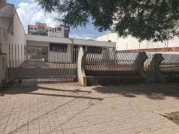 LOCAÇÃO   Casa, com 3 quartos em Zona 07, Maringá