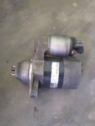 Motor de Arranque Gol,Polo, Fox serve em todos os motores EA111
