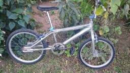 Bicicleta ProX Original (LIGHT)