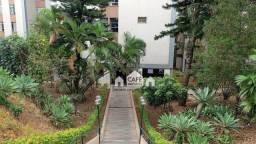 Título do anúncio: Apartamento com 3 dormitórios à venda, 109 m² por R$ 330.000,00 - Conjunto Califórnia - Be