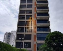 Título do anúncio: Apartamento com 4 dormitórios 2 suítes à venda, 410 m² por R$ 1.200.000 - Água Fria - São