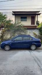 Título do anúncio: Polo sedan 1.6 2002/2003