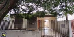 LOCAÇÃO | Casa, com 3 quartos em Vila Morangueira, Maringá