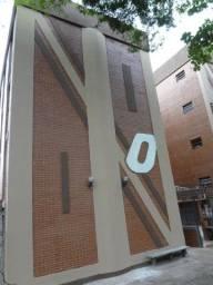 Apartamento para alugar com 3 dormitórios em Zona 07, Maringa cod:03118.001