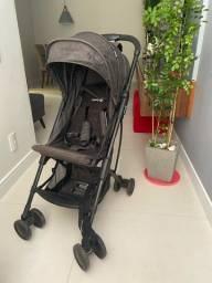 Carrinho de bebê safety 1sf