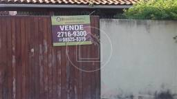 Casa à venda com 3 dormitórios em Itaipu, Niterói cod:805061