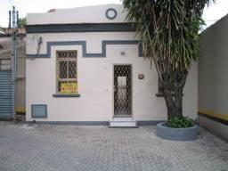 Casa para alugar com 3 dormitórios em Santa efigênia, Belo horizonte cod:19044