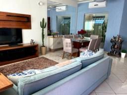 Título do anúncio: casa - Residencial Parque dos Ipês - Jaguariúna