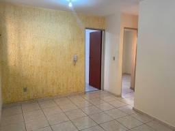 Título do anúncio: Apartamento à venda, 2 quartos e 1 vaga no bairro Jardim Montanhês, Belo Horizonte, MG. A