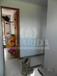 TORRES - Apartamento Padrão - Centro