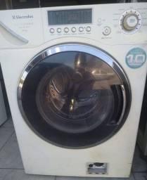 Vendo máquina lava e seca