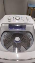 Título do anúncio: Máquina de lavar Eletrolux