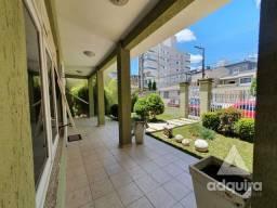 Título do anúncio: Casa com 4 quartos - Bairro Estrela em Ponta Grossa