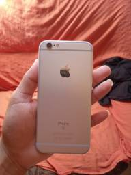 iPhone 6s 32 gigas