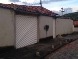 Título do anúncio: F158 Excelente Casa linear em Jóquei Clube, São Gonçalo !!