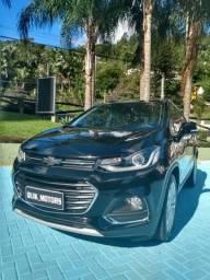 Chevrolet Tracker Premier 18mil km impecável