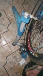 Rolo bike