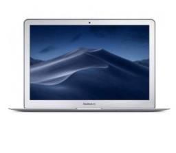 MacBook Air MQD32 (2017) i5 1.8GHz 13.3? ssd 128gb 8gb ram