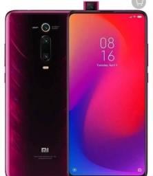 Título do anúncio: Smartphone Xi Ao M i 9 t Pro 128gb Dual 6gb Ram .<br>