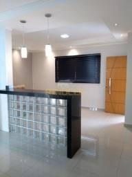 Título do anúncio: Apartamento à venda, Piratininga 1, Franca.