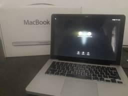 MacBook Pro 2011 - Perfeito Estado!