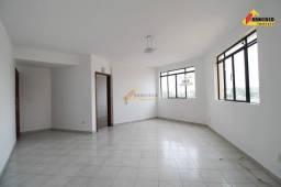 Título do anúncio: Apartamento para aluguel, 3 quartos, 1 suíte, 1 vaga, Niterói - Divinópolis/MG