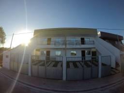 SH* Lindas Casas de 3Q, Próximo Serra Sede.