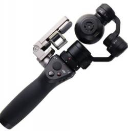 Camera Dji Osmo Om160 Refurbished 4k Clas