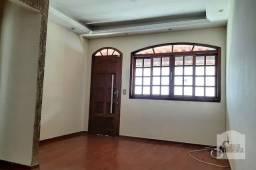 Título do anúncio: Casa à venda com 2 dormitórios em Copacabana, Belo horizonte cod:375129